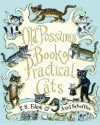 Old Possum's Book of Practical Cats, T.S. Eliot
