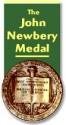 Newbery Medal