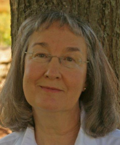 Patricia T. O'Conner