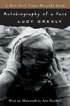 Autobiography of a Face, Lucy Grealy