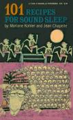 Kohler & Chapelle