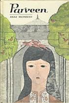 Parveen, Anne Mehdevi