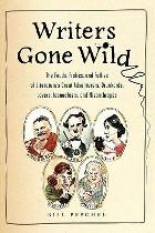 Writers Gone Wild, Bill Peschel