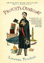 Proust's Overcoat, Lorenza Foschini