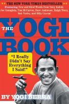 The Yogi Book, Yogi Berra