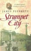 James Plunkett