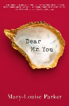 Dear Mr. You, Mary-Louise Parker