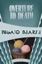 Overture to Death, Ngaio Marsh (1939)