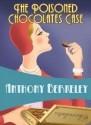 The Poisoned Chocolates Case, Anthony Berkeley (1929)